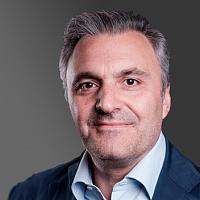 Марко Музетти