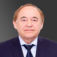 Владимир Колмогоров