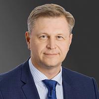 Вячеслав Соломин