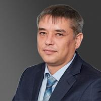 Евгений Курьянов